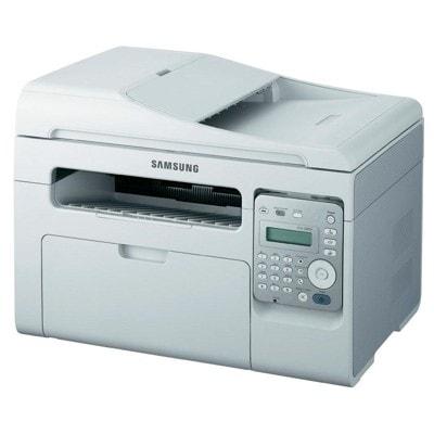 Samsung SCX-3405 F