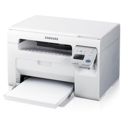 Samsung SCX-3405 W