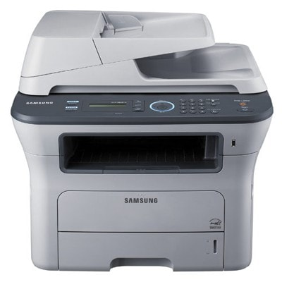 Samsung SCX-4826 FN