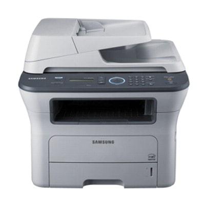 Samsung SCX-4828 FN