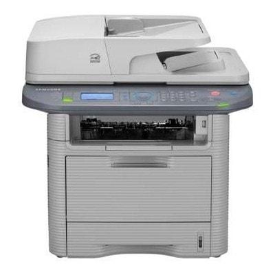 Samsung SCX-4833 FD