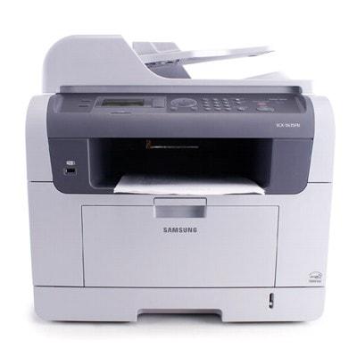 Samsung SCX-5635 FN