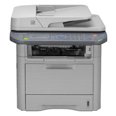 Samsung SCX-5639 FR