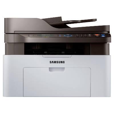 Samsung Xpress M2070 FW