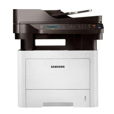Samsung ProXpress SL-M3375