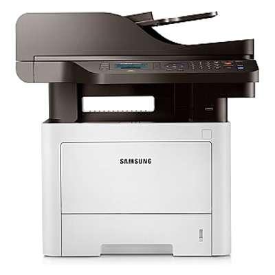 Samsung ProXpress SL-M3875 FD
