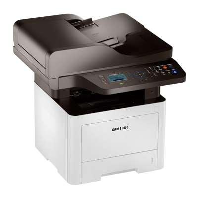Samsung ProXpress SL-M3875 FW