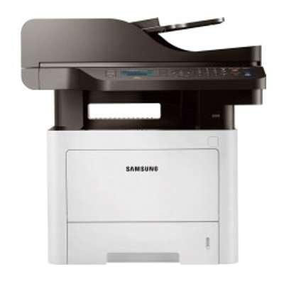 Samsung ProXpress SL-M4075 FW