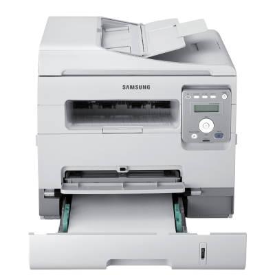 Samsung SCX-4705 ND