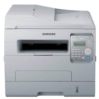 Samsung SCX-4727 FD