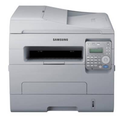 Samsung SCX-4728 FD
