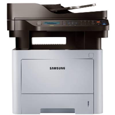 Samsung ProXpress SL-M3370 FD