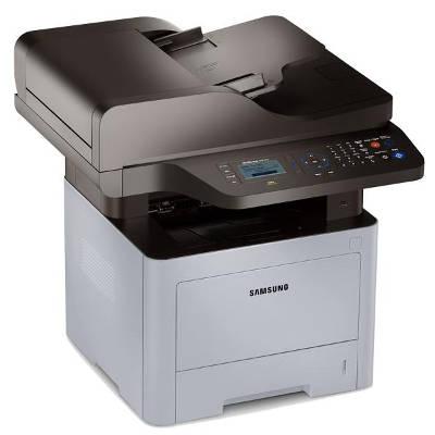 Samsung ProXpress SL-M3870