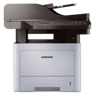 Samsung ProXpress SL-M3870 FW