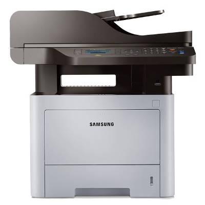 Samsung ProXpress SL-M4070 FR