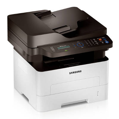 Samsung Xpress M2675 FN