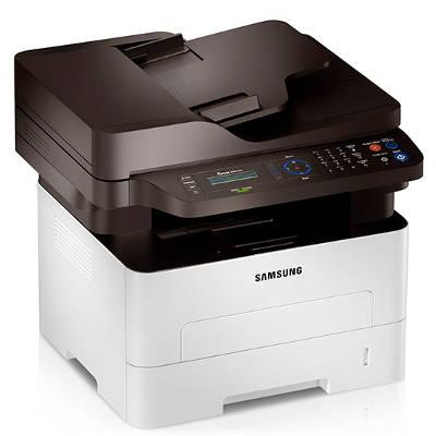 Samsung Xpress M2875 FW