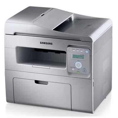 Samsung SCX-4650