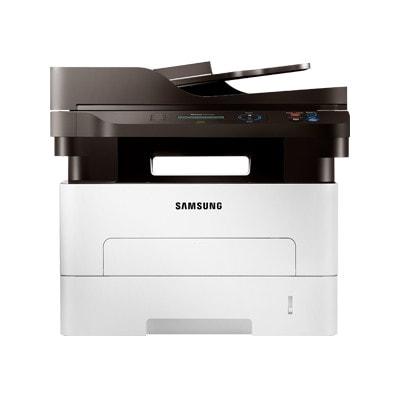 Samsung Xpress M2875 ND