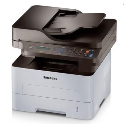 Samsung Xpress M2870 FD