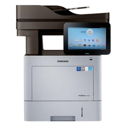 Samsung ProXpress SL-M4583 FX