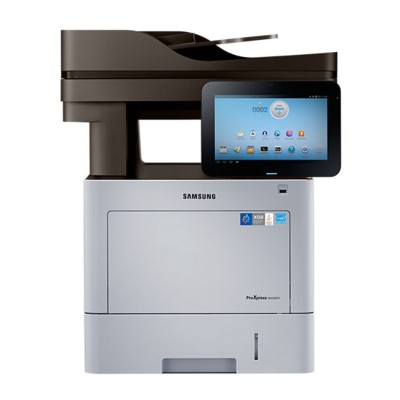 Samsung ProXpress SL-M4580 FX