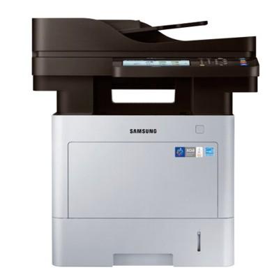 Samsung ProXpress SL-M4080 FX