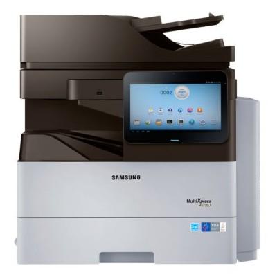Samsung MultiXpress M5370 LX