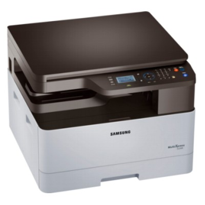 Samsung MultiXpress K2200 ND