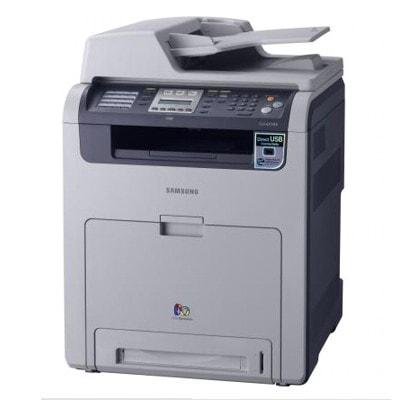 Samsung CLX-6210