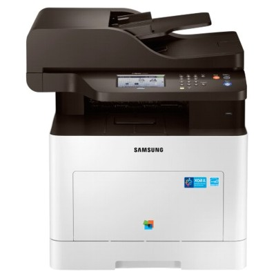 Samsung SL-C3000