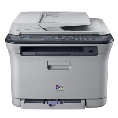 Samsung CLX-3170 FN