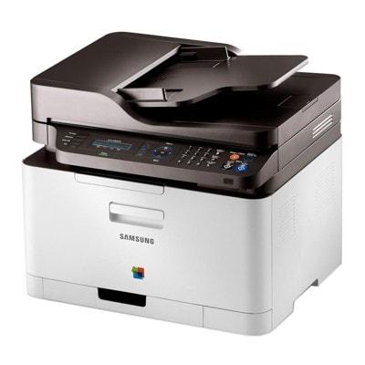 Samsung CLX-3305 FN