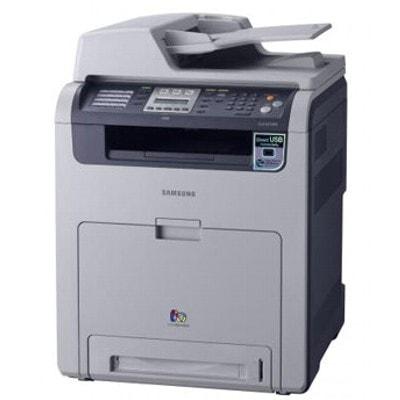 Samsung CLX-6240 FX