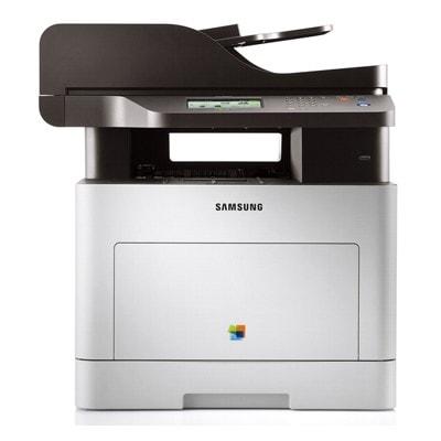 Samsung CLX-6260