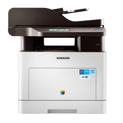 Samsung ProXpress SL-C2670 FW