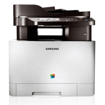 Samsung CLX-4195 N
