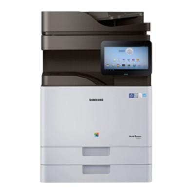Samsung MultiXpress K4200 LX