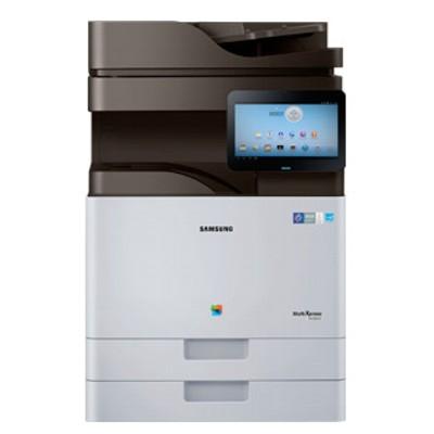 Samsung MultiXpress K4300 LX