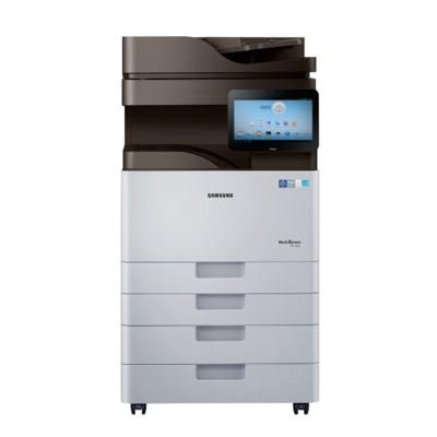 Samsung MultiXpress K4350 LX