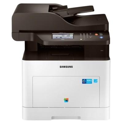 Samsung ProXpress SL-C3060 FR