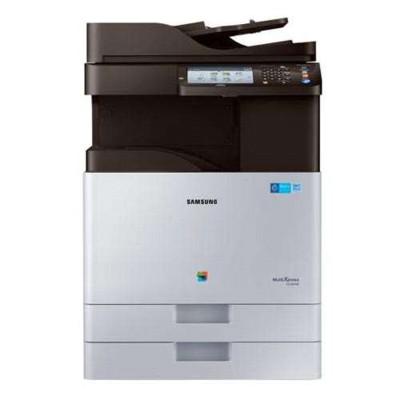Samsung MultiXpress SL-X3280 NR