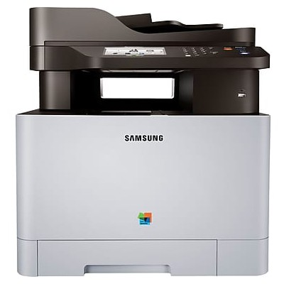 Samsung Xpress C1860
