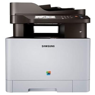 Samsung Xpress C1860 FW