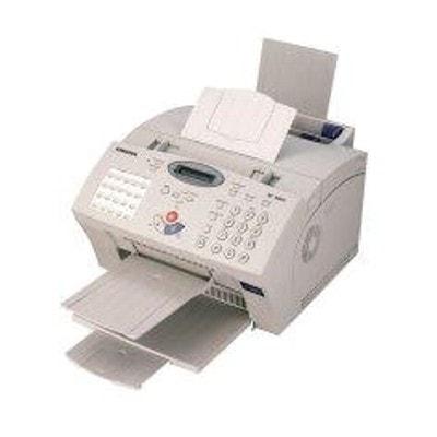 Samsung SF-5800 P