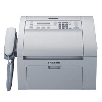 Samsung SF-760 P