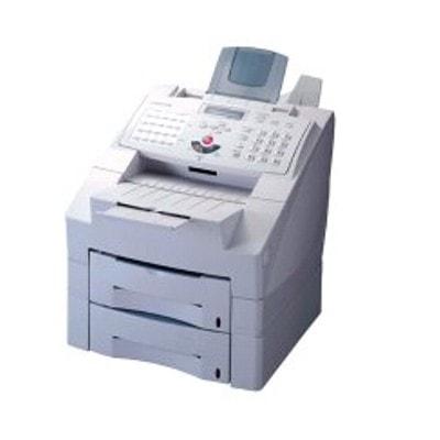 Samsung SF-7800