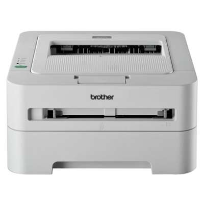 Brother HL-2135 W
