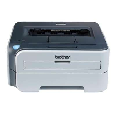 Brother HL-2170 W