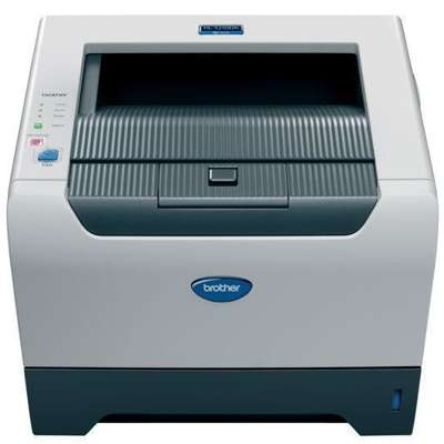 Brother HL-5250 DN